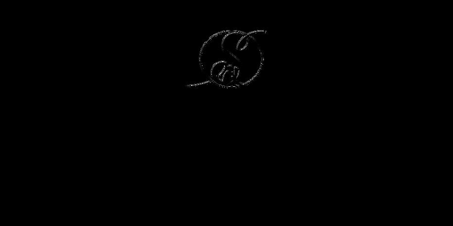 Logo Hochzeit.png