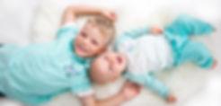 Babyfotos,Newborn, Fotografie
