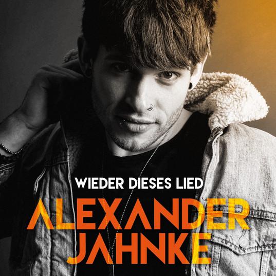 Alexander Jahnke.jpeg