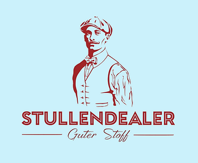 Stullendealer_Logo_rgb blau.png
