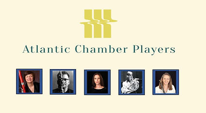 Atlantic Chamber Players
