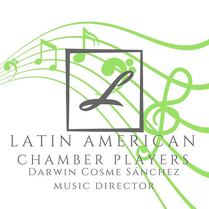 Clarinet and Piano Concert: Crossing Borders