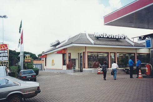 Restaurante%20Drive%20Taguatinga%20(99)_