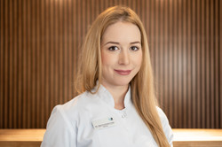 Dr Olga Przychodzeń-Łapa