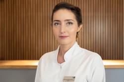 dr Anna Wojarska-Borys