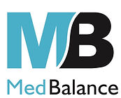 MedBalance%20logotyp_edited.jpg