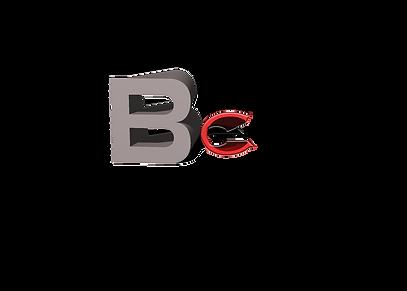 Logo Gris et Rouge.png