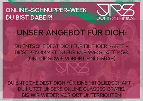 JRS online-Schnupper-Angebot.png