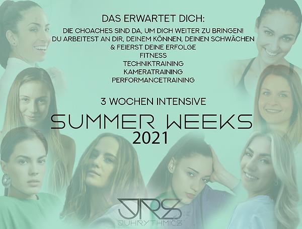Final Summerweeks Erwartung.png