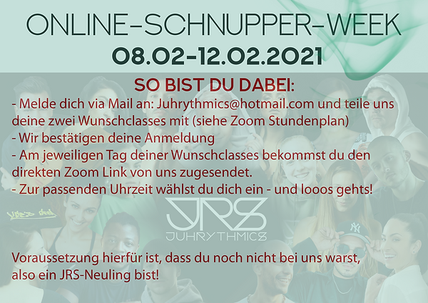 JRS online-Schnupper-Woche.png