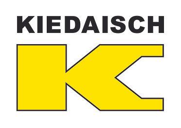 kiedaisch_logo.jpg