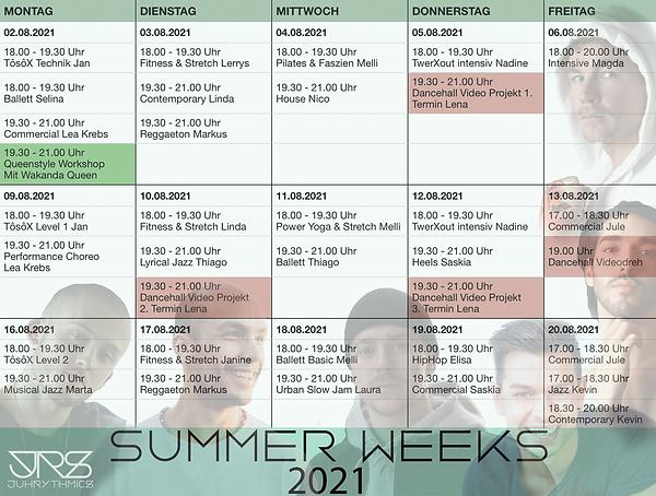 FINAL Summer Weeks Plan_.png