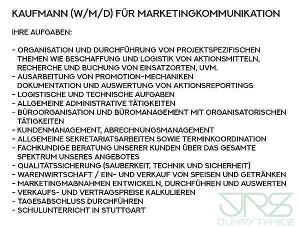 Neu Marketing.png