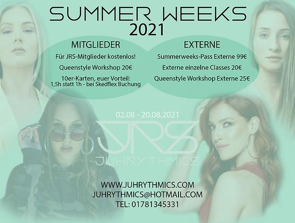 FINAL summerweeks Preise.png