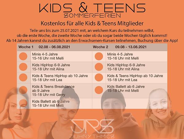 Kids und Teens Sommerferien.png