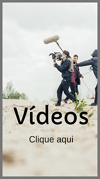 videos 02.png