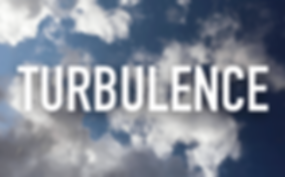TURBULENCE_FEATURED_IMAGE.png