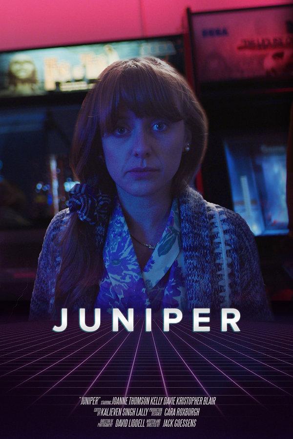juniper poster2.jpg