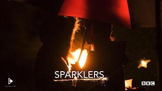 Sparklersweb.jpg