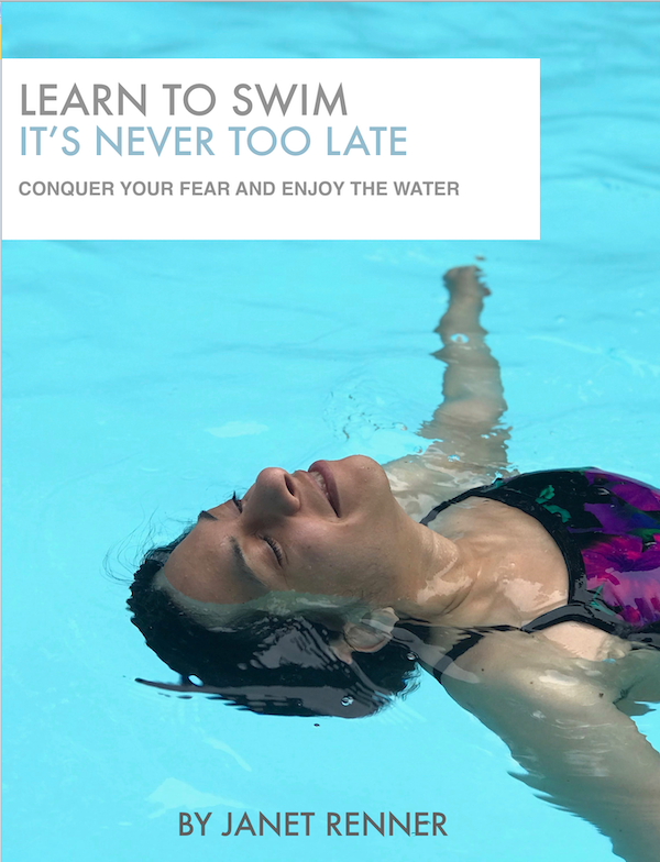 LearnToSwimBookCoverMin.png