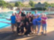 SwimCamp.jpg