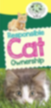 Responsible Cat Ownership Leaflet.png