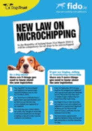 microchipping.jpg