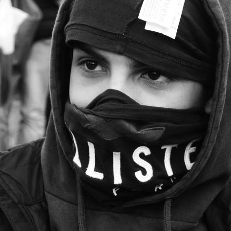 Masque de Combat. jpg