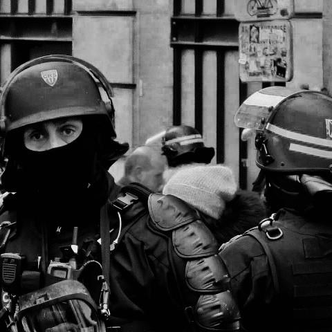 Police 3.JPEG