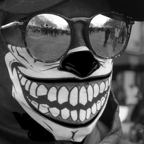 Masque de Comabt. jpg