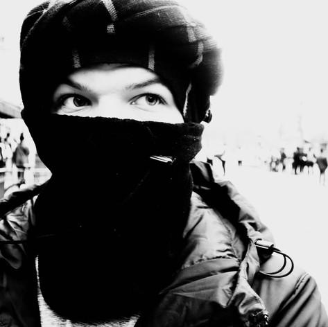 Masqué 5.jpg