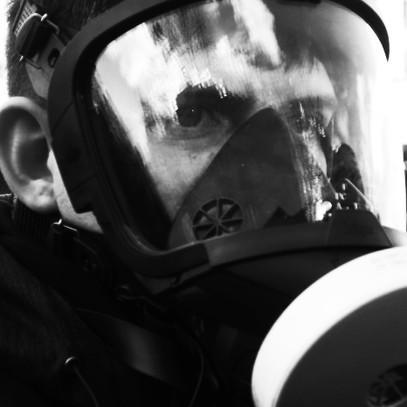 Masque de Combat .jpg