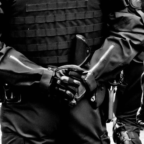 police 1 .JPEG