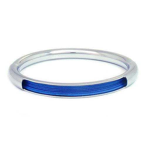 Bracelet | Chrome