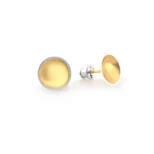 Earring | Silver 925