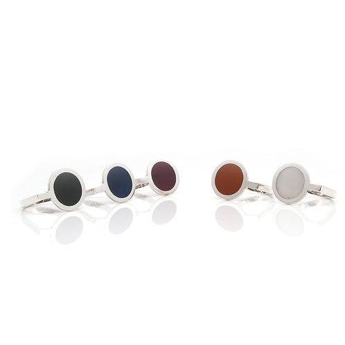 Ring | Sterling Silver