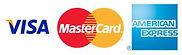 payment-logos_19063_700_459-186.jpg