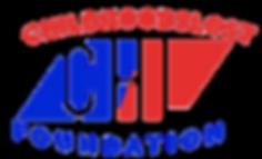 Childhoodslost Foundation
