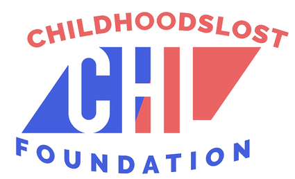 Childhoodslost Foundation