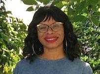 J.Taylor Profile Pic (2).jpg