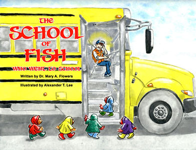 School of Fish.jpg