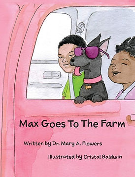 Max Goes to the Farm.jpg