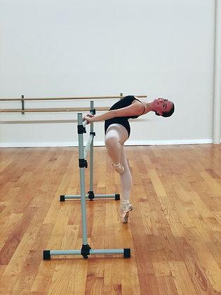 Pre-Pro Ballet