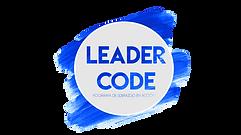 logo-LEADERCODE-definitivo.png