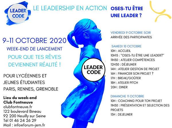 WE Leader Code oct 2020.jpg
