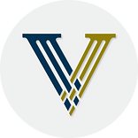 logo-Leadership.png