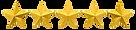 5-gold-star-png-11552726673vi3onbeuij.pn