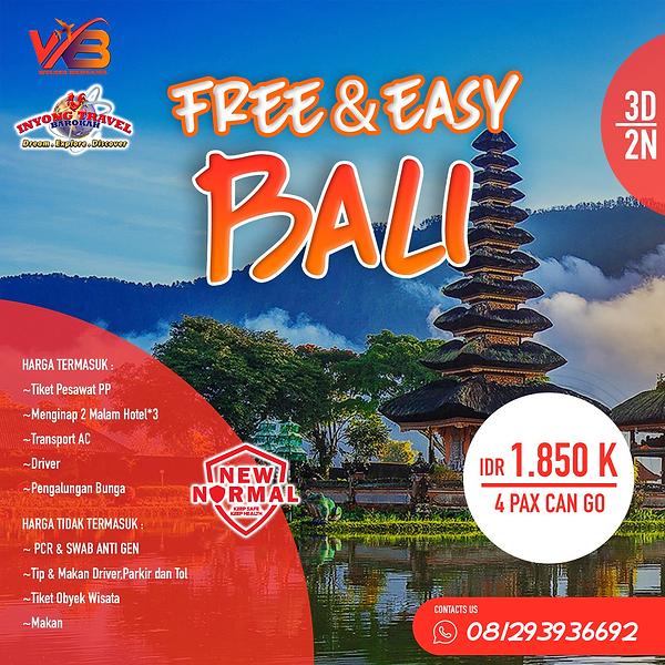 FreeEasy-Bali-Inyongtravel.png