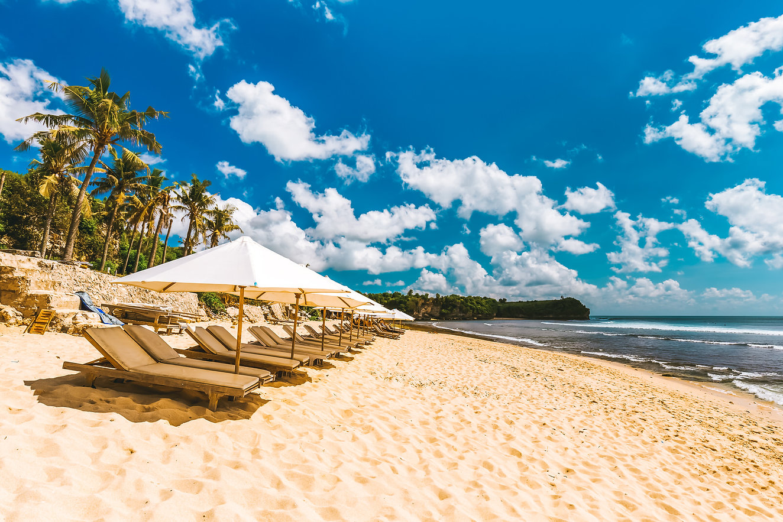 Balangan-Beach-2.jpg