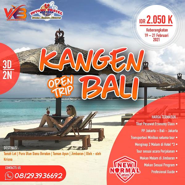 KangenBali-Opentrip-InyongTravel.png